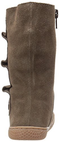 Pictures of Livie & Luca Tiempo Tall Boot (Toddler/Little 8