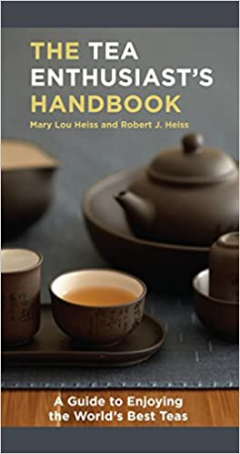 The Tea Enthusiast's Handbook