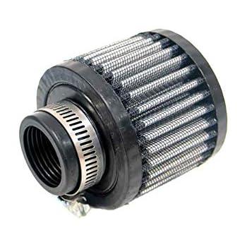 K/&N Crankcase Vent Filter 62-1410