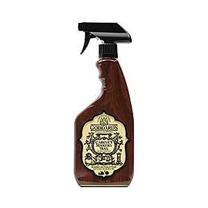 Amazon Com Goddard S Cabinet Makers Fine Wax Spray For