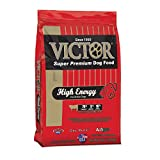 VICTOR High Energy Dry Dog Food, 5 lb. Bag For Sale