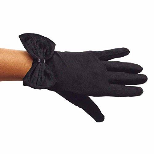 Greatlookz Fashion ACCESSORY レディース US サイズ: One Size カラー: ブラック