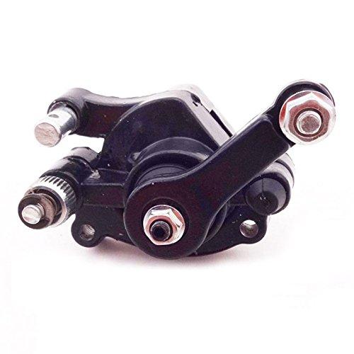 Motor Sport Parts - 3