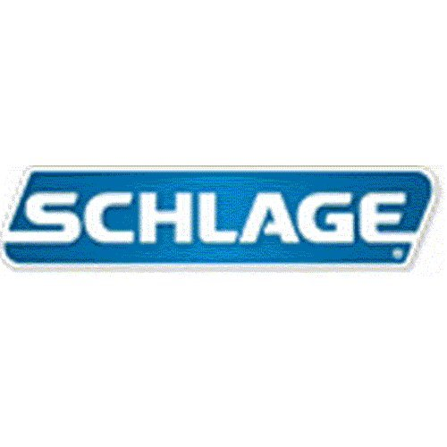 Schlage Locknetics Top - 1