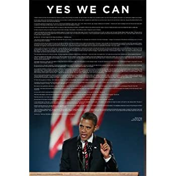 yes we can by obama To get up the bond for an inner west flat he'd work for anybody if he wasn't working for her dad she' practicing saying i do or i will 'cause she don't know how to tell him that she's going off the pill her curtains are for certain that he'll talk about her ass but she clings to his photo like a piece of broken glass we can't get it together today.