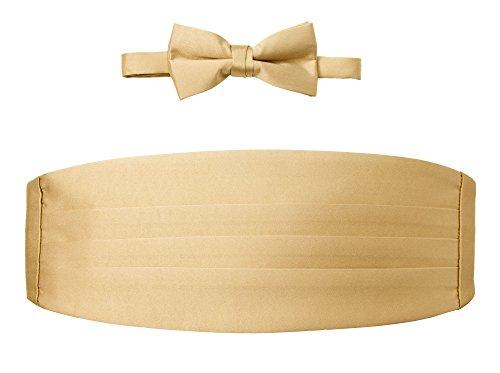 Bow Tie Antique - 5
