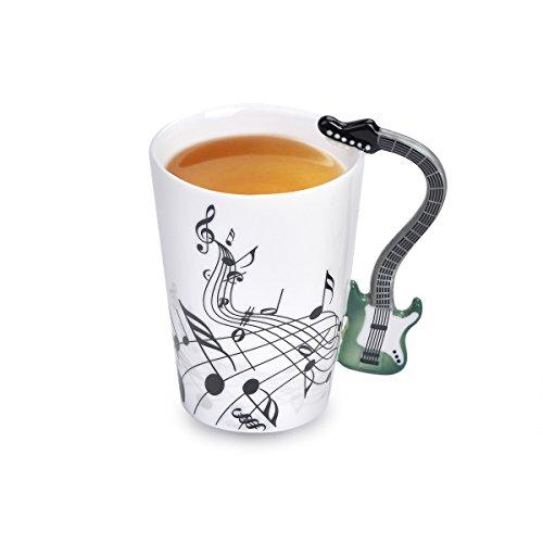 Musical Ceramic - 9