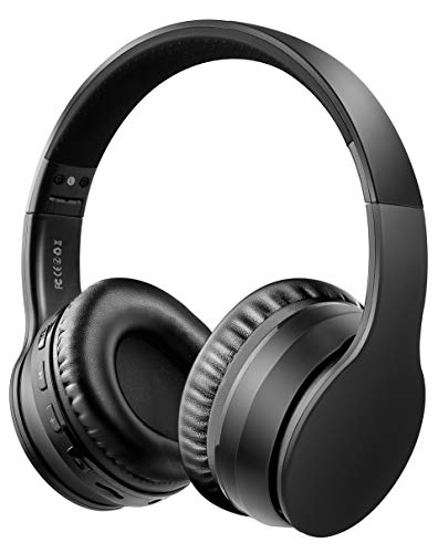 Wireless EarbudsEsonstyle Over Ear