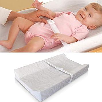 Wickelauflage Baby Wickelunterlage Wickeltischauflage 50x70 Auflage abwaschbar