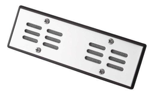 Visol-Products-VAC700-Silver-Humidifier-for-MediumLarge-Cigar-Humidor