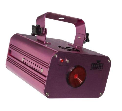 CHAUVET DJ Scorption FXRG Compact
