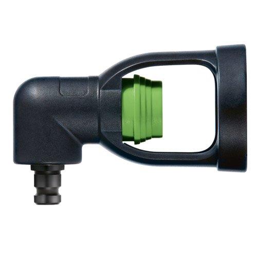 - Festool 497951 CXS Drill Right Angle Chuck