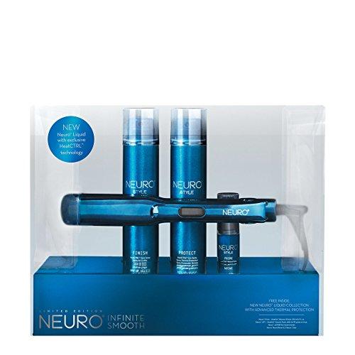 neuro flat iron - 6