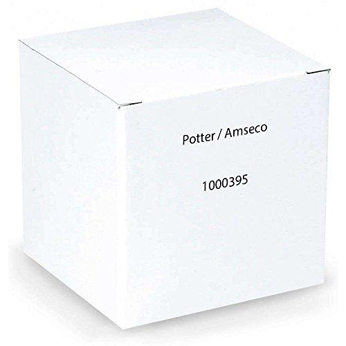 Potter / Amseco RJ31X Phone Jack