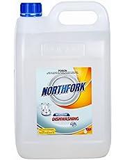 Northfork Dishwashing Liquid