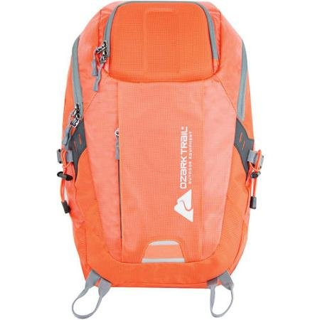 Ozark Trail Hydration Compatible OT16004011OR