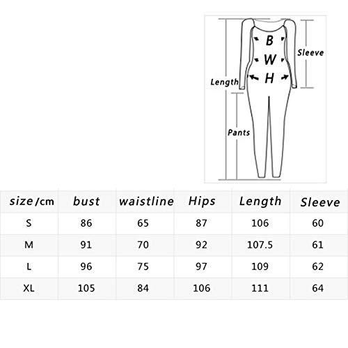 Sexy Manga Pliegues Baivin En Mujer Falda Rodilla Asimétrico Vestido Largo Diseño Sólido La V Sobre Color Lápiz De Black Cuello Larga q0qf6tw