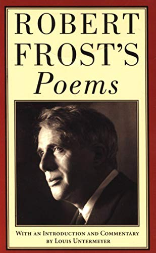 Robert Frost's Poems (Mending Wall Poem Analysis Line By Line)