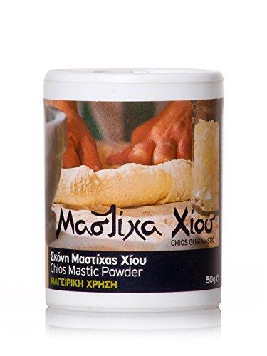 mastiha-powder-for-cooking-50-gr-xios-mastic