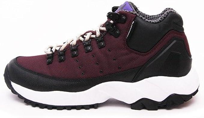 adidas - Zapatillas Altas Hombre: Amazon.es: Zapatos y complementos