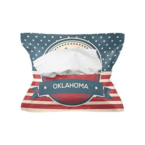 Oklahoma State Cowboys Bikini, Oklahoma State Tankini
