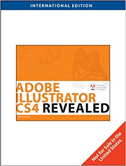 Adobe illustrator cs4 discount price