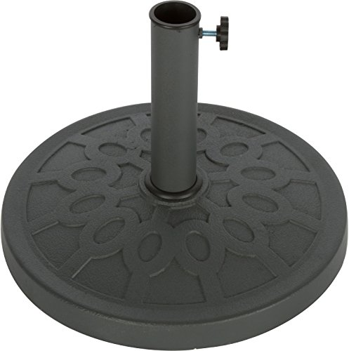Trademark Innovations Decorative Umbrella 17 5 Inch