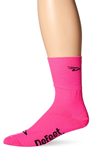 Defeet Slipstream Socks