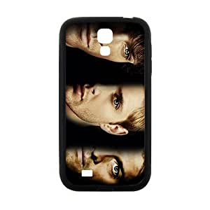 Supernatural Cell Phone Case for Samsung Galaxy S4