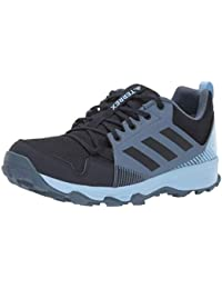 Men's Terrex Tracerocker GTX Athletic Shoe