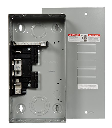 Very Cheap Price On The Electrical Sub Panel Comparison