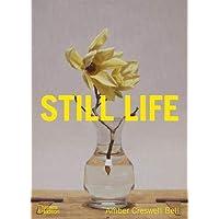 Still Life: Contemporary Australian Painters