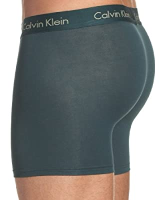 Calvin Klein Men's Body Modal Boxer Brief
