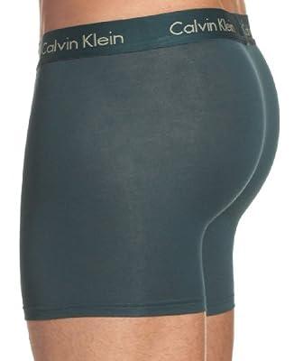 Calvin Klein Men's Body Modal Boxer Brief