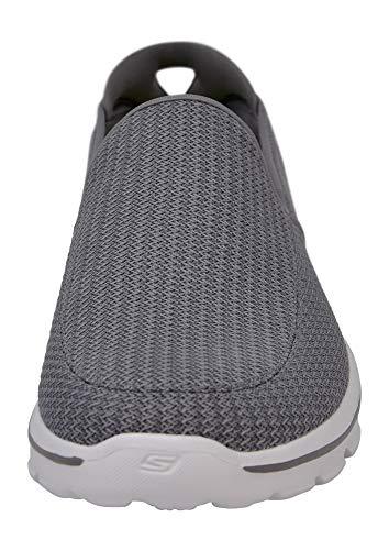 f4c78375ddee Skechers Performance Men s Go Walk 3 Slip-On Walking Shoe – Best ...
