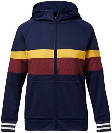Cotopaxi Bandera Hooded Full-Zip Jacket – Women's