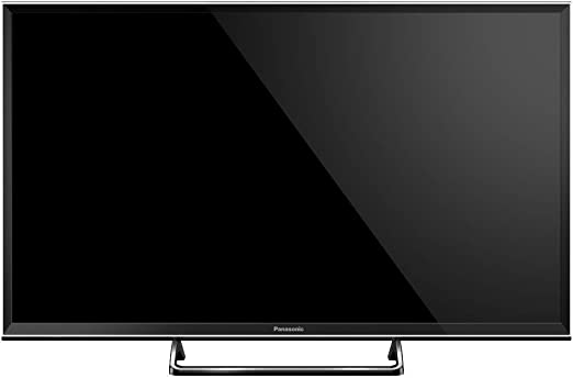 Panasonic TX-32FSX609 - Televisor de alta definición (Full HD, HDR, 800 Hz, LED-TV, 32
