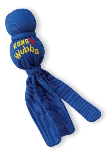 KONG-Wubba-Dog-Toy