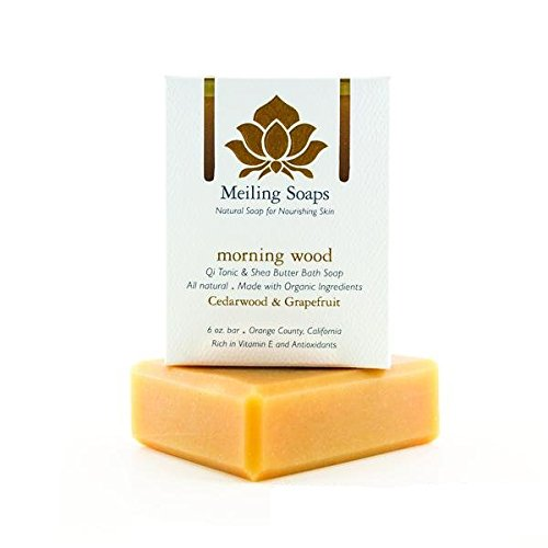 morning-wood-organic-natural-soap-bar-cedarwood-lime-grapefruit-essential-oil-organic-shea-butter-so