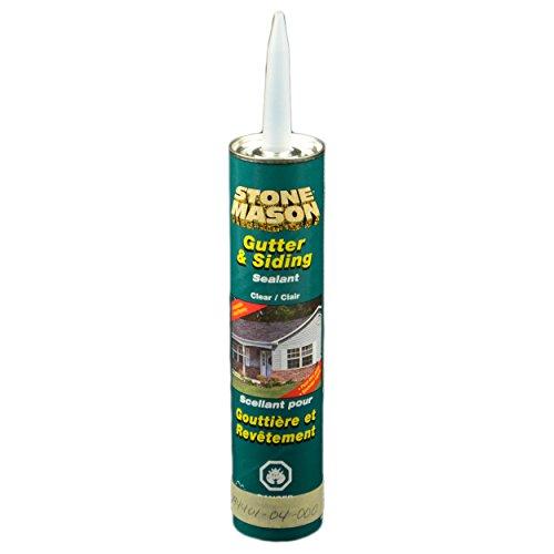 R.T. Sales Body Seam Sealer - ()