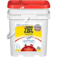 Purina® Tidy Cats® Lightweight™Cat Litter