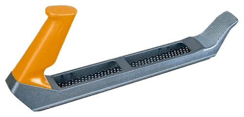Stanley 21-296 Surform Plane, Regular Cut Blade