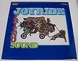 joyride LP