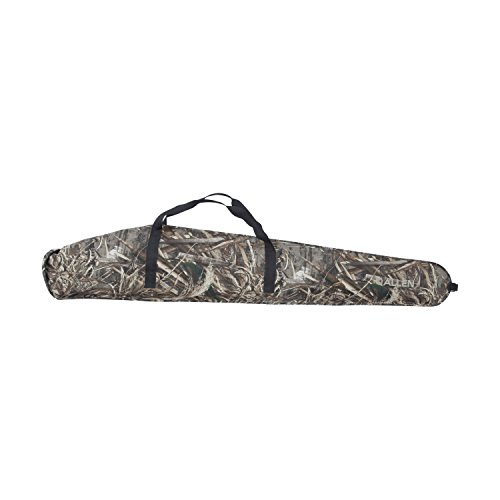 Allen High-n-Dry Waterproof Gun Sleeve, Realtree MAX-5, 52""