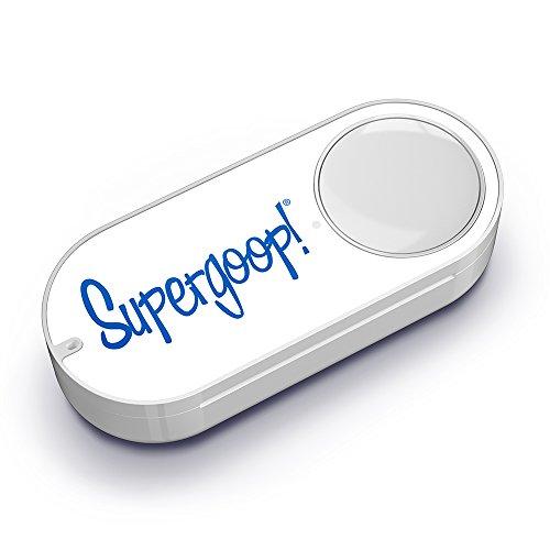 Supergoop! Dash Button