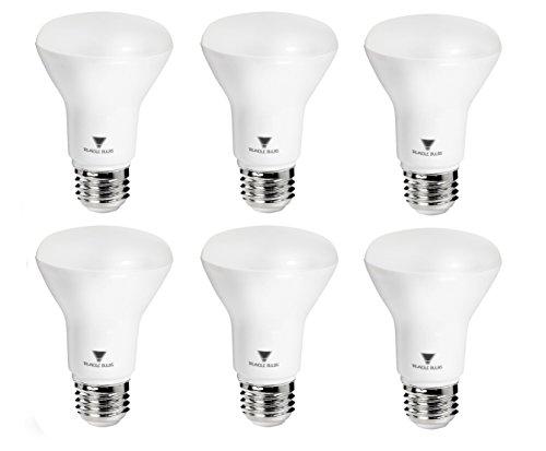 Triangle Bulbs T99005 7 Watt 50 Watt product image