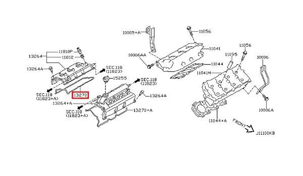 2005 infiniti g35 engine diagram valve covers wiring library detailed rh 5 kmvxvc semmler peter de