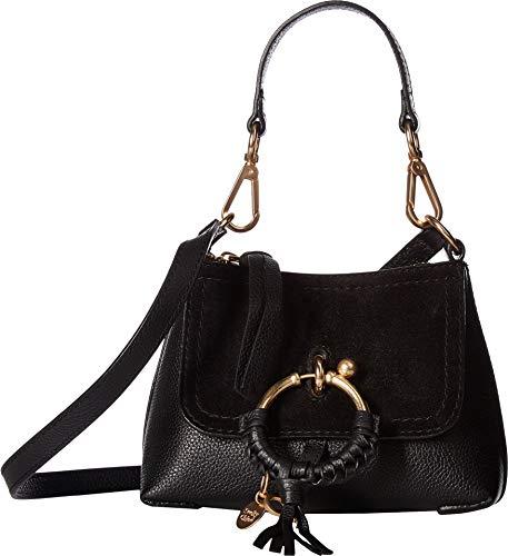 Chloe Hobo Handbag - 2