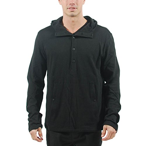 puma-mens-urban-mobility-half-placket-by-hussein-chalayan-large-black