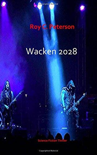 Wacken 2028